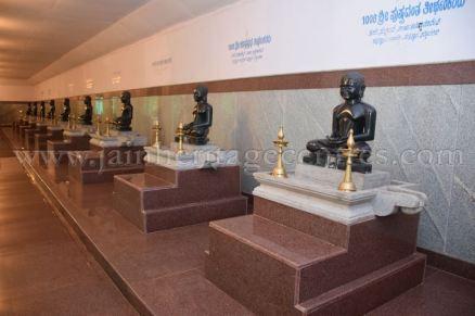 sri_parshwanath_digambar_jain_temple_-_chikkanakodige_-_karnataka_20160515_1793992703