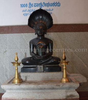 sri_parshwanath_digambar_jain_temple_-_chikkanakodige_-_karnataka_20160515_1906719231