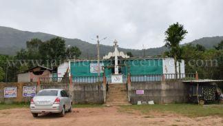 sri_parshwanath_digambar_jain_temple_-_chikkanakodige_-_karnataka_20160515_1910267937