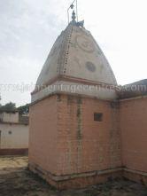 sri_parshwanath_swamy_digambar_jain_basadi_hatna_karnataka_20140629_1062015403