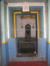 sri_parshwanath_swamy_digambar_jain_basadi_hatna_karnataka_20140629_1278704250