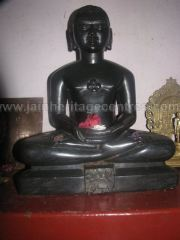 sri_parshwanath_swamy_digambar_jain_basadi_hatna_karnataka_20140629_1384263598