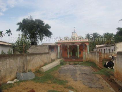 sri_parshwanath_swamy_digambar_jain_basadi_hatna_karnataka_20140629_1620296583