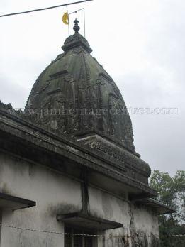 sri_shanthinath_swamy_digambar_jain_temple_-_halasasi_20160515_1978442861