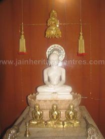 sri_shanthinath_swamy_digambar_jain_temple_duggavara_20140109_1262472366