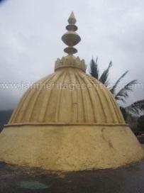sri_shanthinath_swamy_digambar_jain_temple_duggavara_20140109_1440542898