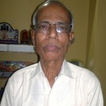 Jain Epigraphist Sir D N Akki Chosen for Kannada Rajyotsava Award
