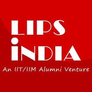 LIPS INDIA