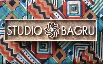 Studio Bagru