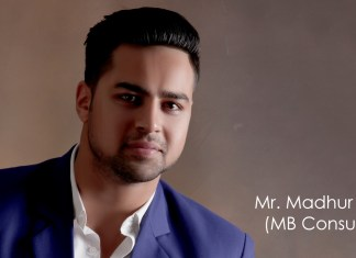 mr-madhur-bumb-mb-consulting-featured-image
