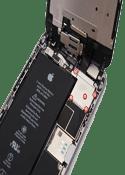 iphone-6-battery-7-service=center-jaipur