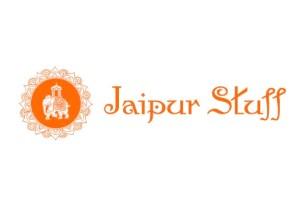 jaipur-stuff