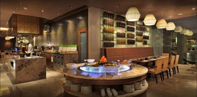 okra restaurant jaipur