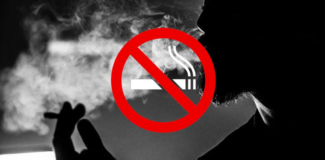 Hookah bars and cigarettes banned in Rajasthan