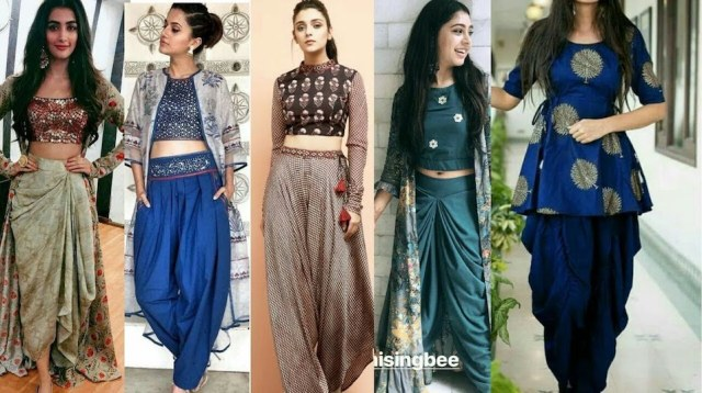 diwali outfit ideas