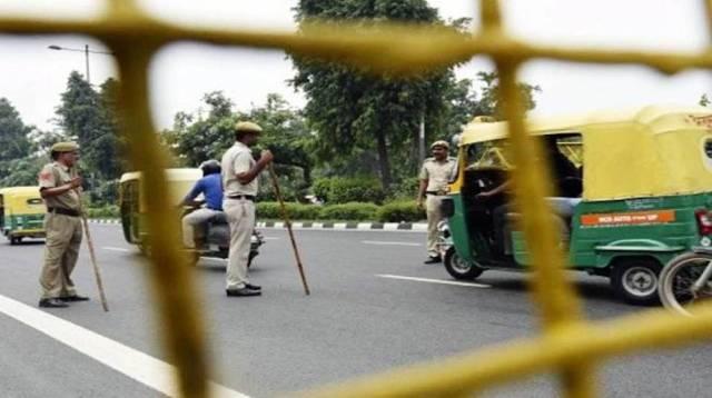 security-tightened-ayodhya-verdict