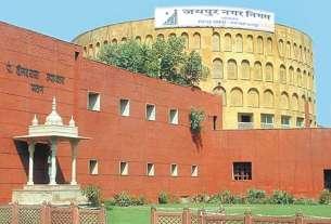 rooftop restaurants sealed in jaipur