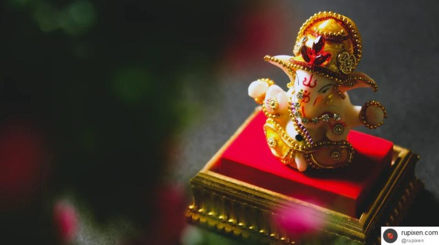 Ganesh Chaturthi Jaipur