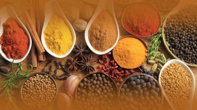 Ayurvedic Herbs to consume regularly