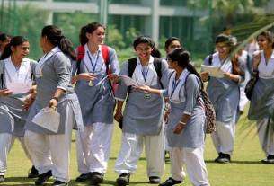 Rajasthan government waives off the school fees
