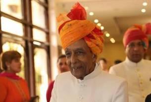Prithvi Raj passes away
