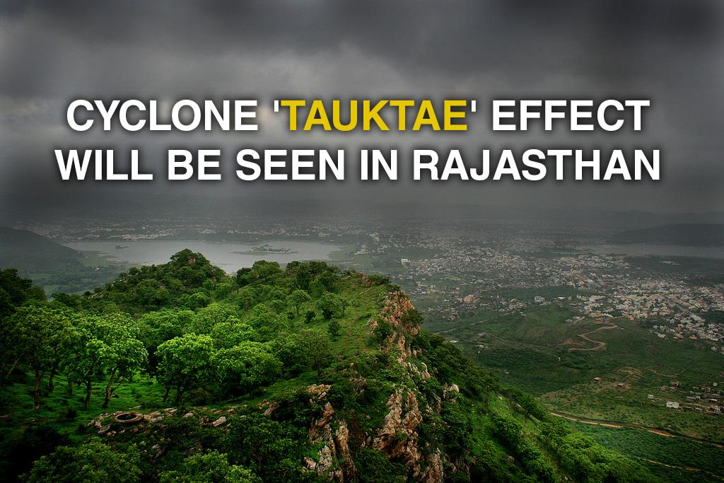 heavy-rain-in-Rajasthan