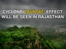 heavy-rain-in-Rajasthan