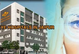 Best-eye-hospitals-in-Jaipur