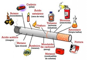componentes_quimicos_cigarrillo