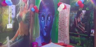 swami buddha spa jaisalmer