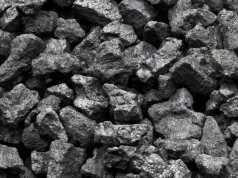 Coal-Koyla