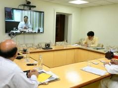 rajasthan education news