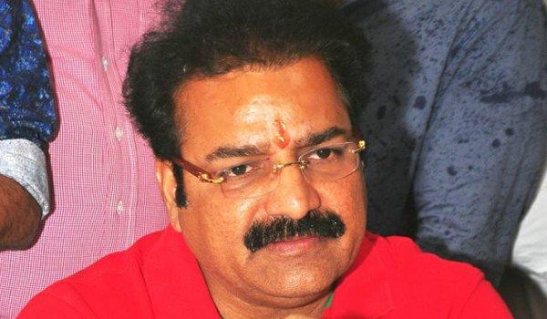 Pratap Singh Khachariwas