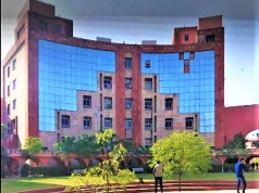 department of college education rajasthan