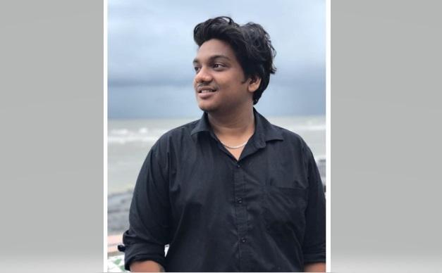 डिजिटल गुरु Aditya Belnekar का कहना अभी डिजिटल मार्केटिंग में बहुत स्कोप है