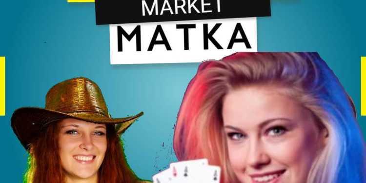 KOLKATA FF FATAFAT Satta Matka Market News