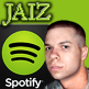 JaizMusic Spotify