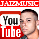 JaizMusic YouTube