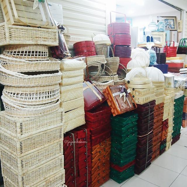 bambu-pasar-mayestik