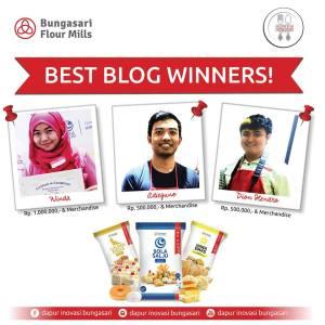 jajanbeken food blog best blog winner