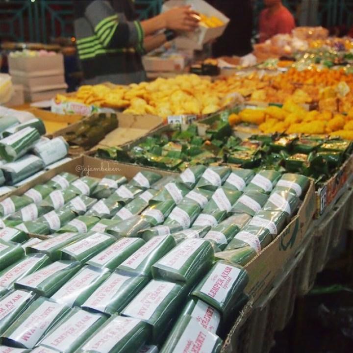 7 Wisata Kuliner Malam Di Jakarta Yang Wajib Dicoba