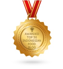 Jajanbeken Indonesian Food Blog