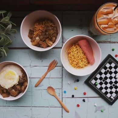 jajanbeken indonesian food blog jakarta