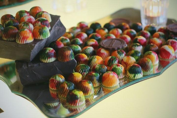 jajanbeken-harvest-patissier-chocolatier