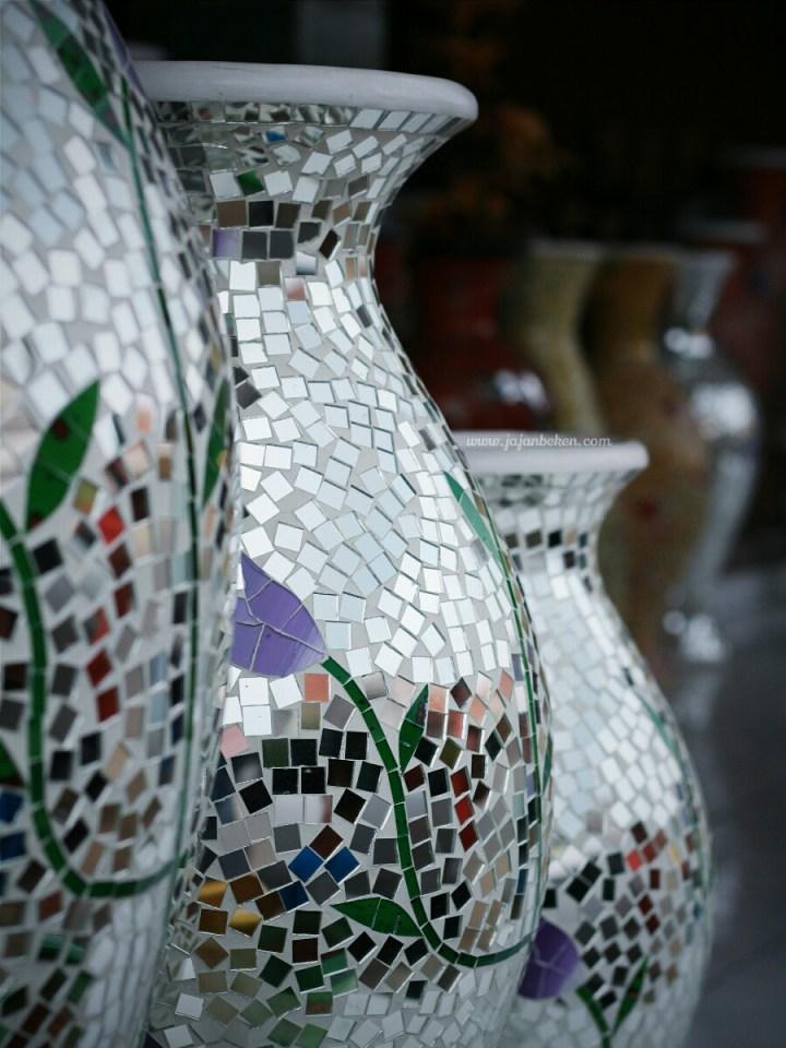 jajanbeken plered pusat keramik jawa barat purwakarta 14