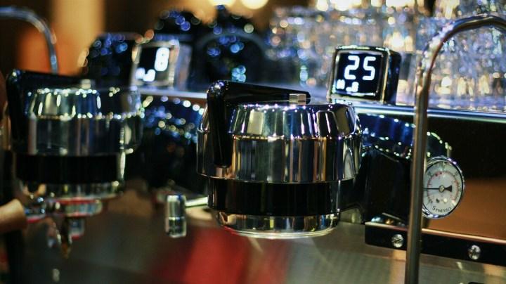 jajanbeken watt coffee kemang 1