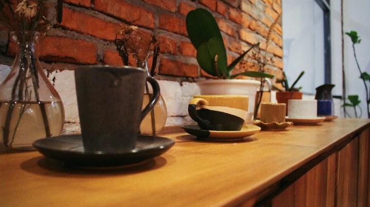 jajanbeken dua coffee fatmawati