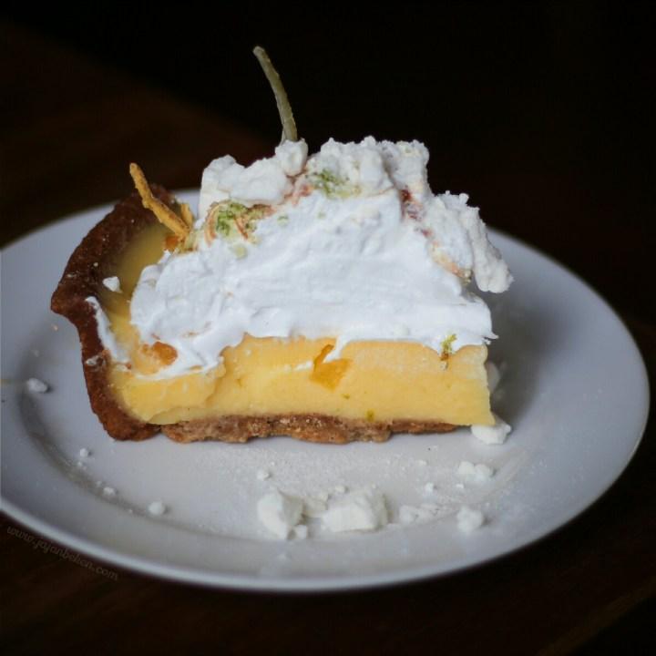 jajanbeken benedict jakarta new homemade cake 1