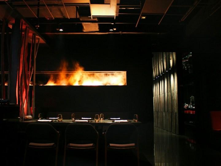 jajanbeken ab steak jakarta by chef akira back 37