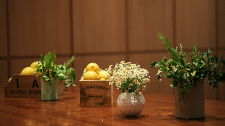 jajanbeken lewis and carrol tea flower market 3